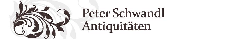 Antiquitäten Peter Schwandl